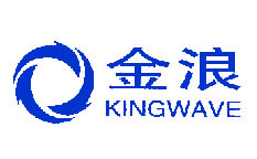 金浪 KINGWAVE