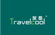 旅酷 TRAVELCOOL